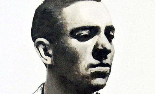 Cuentos ilustrados de Miguel Hernández