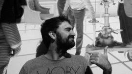 Entrevista a Manuel Marsol, ilustrador