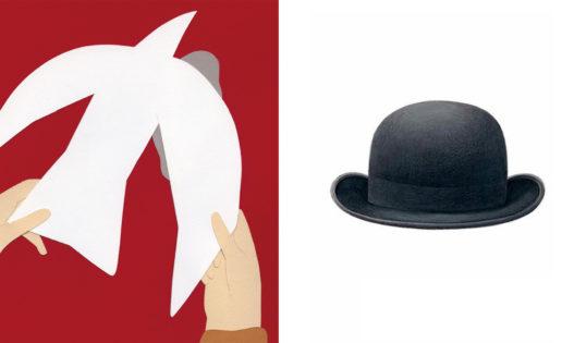 ¿Qué tienen en común Matisse y Magritte?