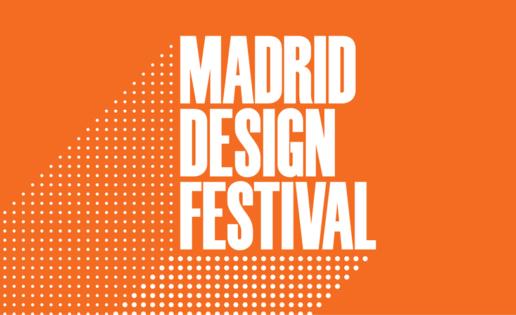 Madrid como cima del diseño
