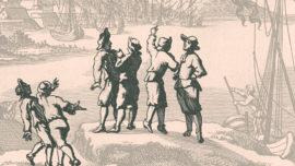 Nueva colección de Siruela: lecturas medievales