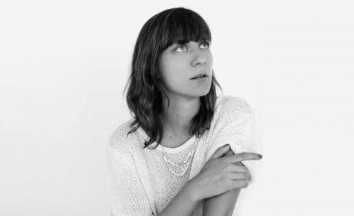 Entrevista a Marta Cerdà, diseñadora
