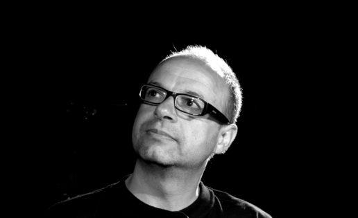 Entrevista a Andreu Balius, diseñador