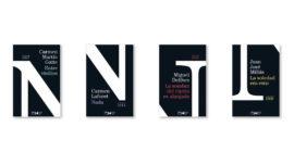 75 años del premio Nadal