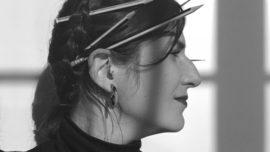 Entrevista a Maite Gurrutxaga, ilustradora