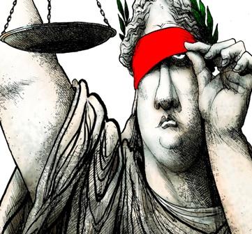 justicia-no-ciega.jpg