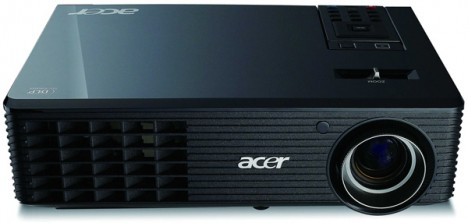 Acer-H5360-X1261-02