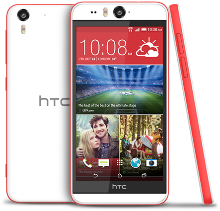 htc-desire-eye-global-sketchfab-white