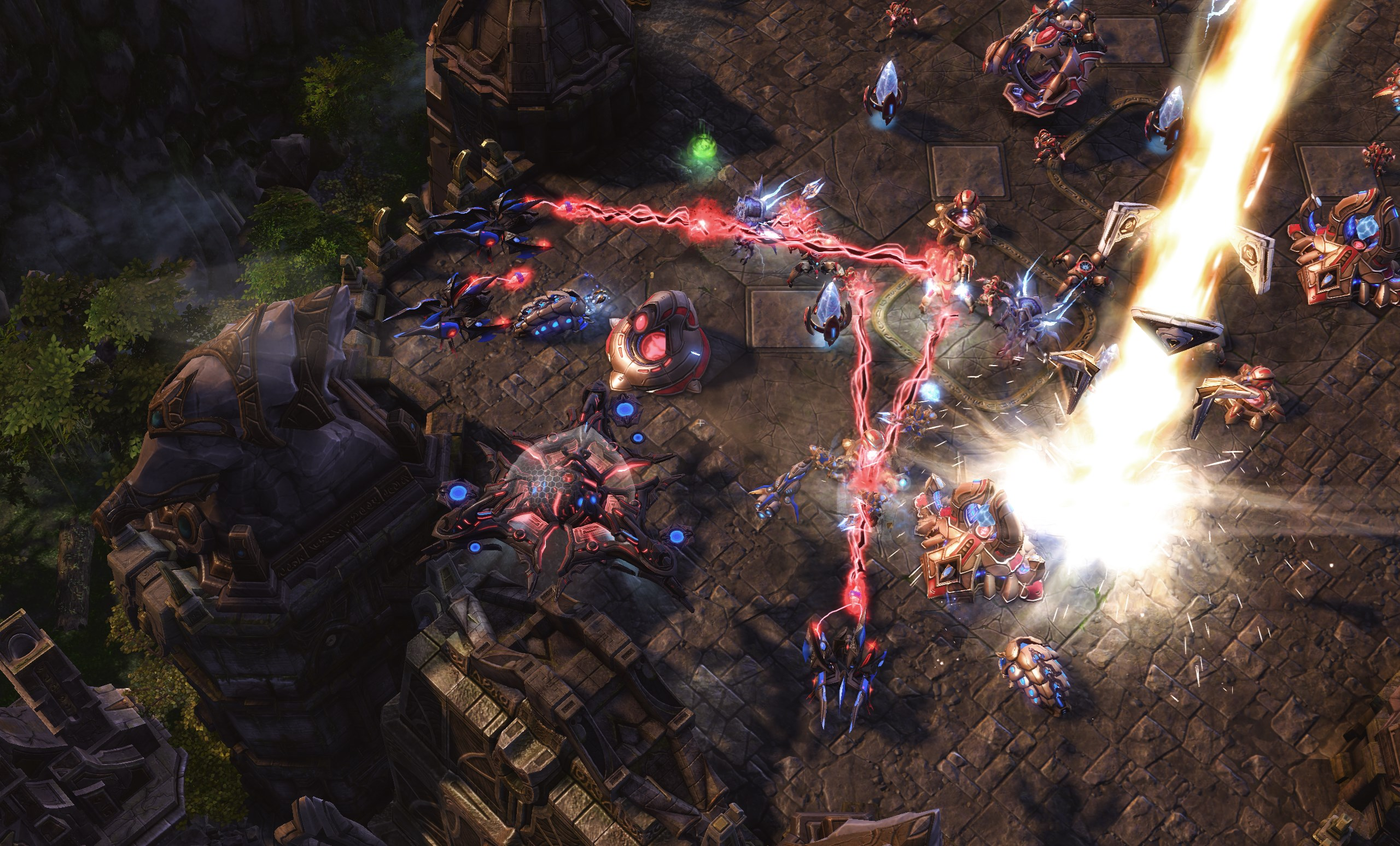 SC2_Legacy_of_the_Void_BlizzCon_01_tga_jpgcopy