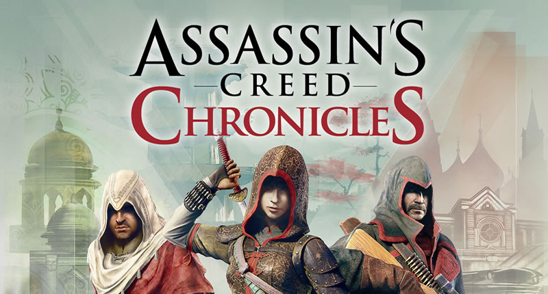 assassins-creed-chronicles-trilogy-pack