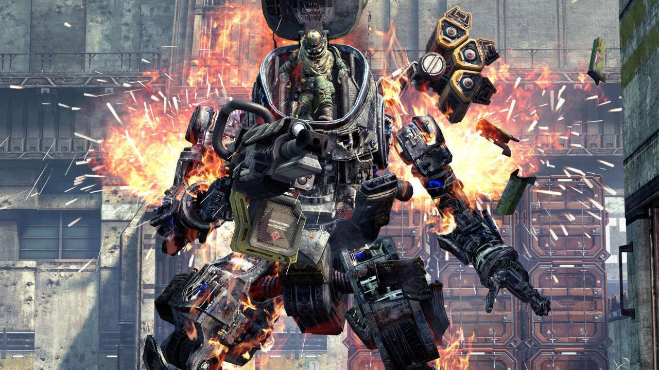 titanfall-2-pc-cd-key-3
