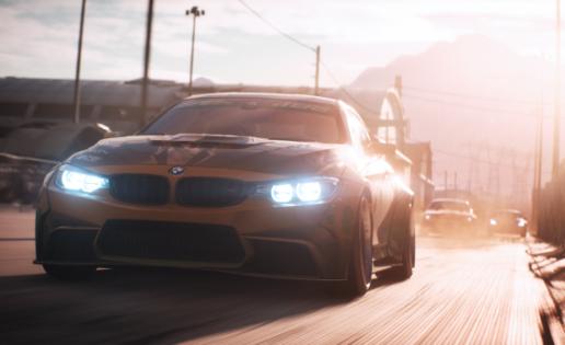 Need For Speed Payback, el juego de persecuciones más abierto de la saga