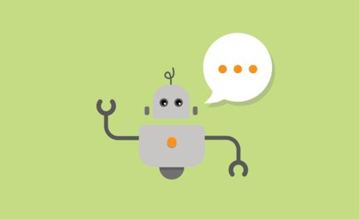 ¿Será 2018 el año de los chatbots?