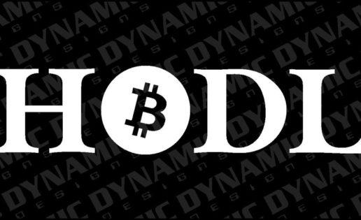 Tras la caída del Bitcoin los expertos aconsejan mantener la inversión