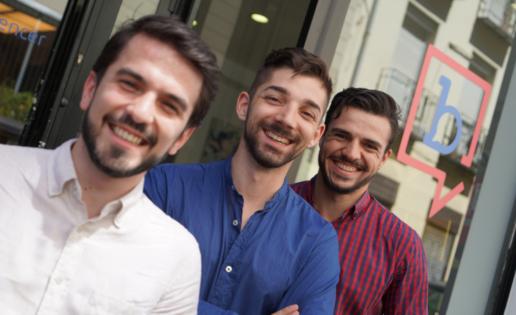 Binfluencer, la startup global que quiere profesionalizar el Marketing de Influencia