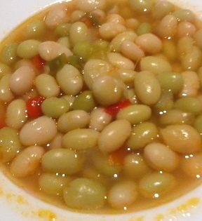 Green&More, verduras de Tudela en Madrid