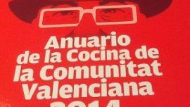Valencia: la cocina informal, la de producto… y una guía