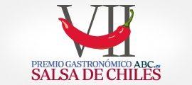 En marcha los premios Salsa de Chiles