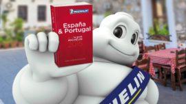 Michelin 2015. Algunas reflexiones