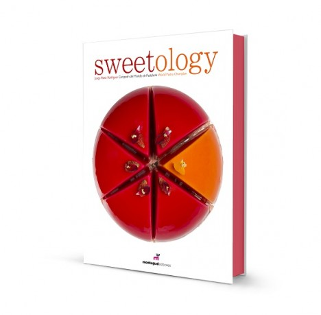 SWEETOLOGY_PORTADA