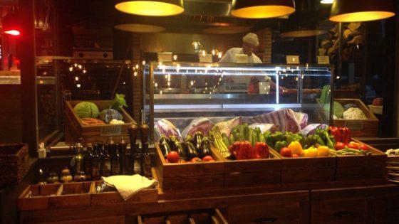 Cuatro buenas alternativas en Marbella