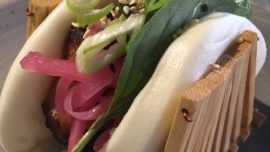 "Buen ""street food"": El Flaco (Madrid) y Yume (Avilés)"