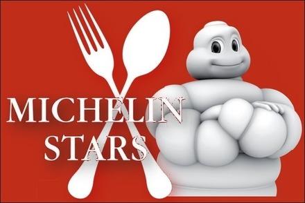 La semana de las estrellas. Especulaciones sobre la Guía Michelin 2017