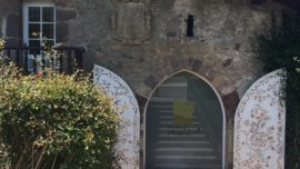 Cantabria en dos visitas