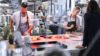 La nueva cocina de León: Cocinandos y LAV