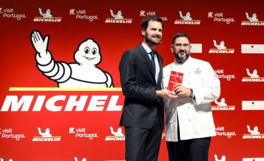 Reflexiones sobre la Guía Michelin 2019