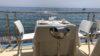 Marbella, luces y sombras de agosto