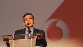 Francisco Román: «Cuanto más haga la empresa por los demás, más obtendrá»