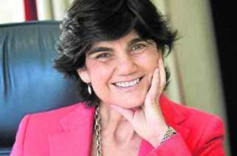 María Benjumea: «Cada vez hay más inversión internacional en las startups españolas»