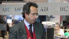 Alfonso Rodés: «Los Ad Blockers implican que los publicistas estamos haciendo algo mal»