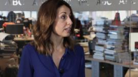 Inma Brea: «Nunca las emociones han sido tan importantes en la economía como hoy»