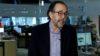 Carlos López Blanco: «Vivimos un cambio de era de la magnitud de la Revolución industrial»