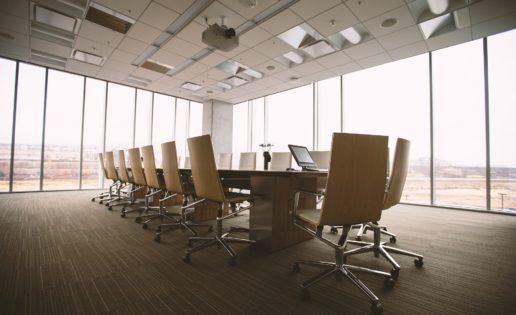 Líderes responsables para Empresas responsables