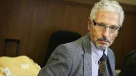 """Marcianos irrumpen en el """"procesisme"""""""