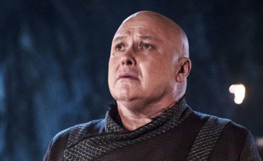 Lord Varys, el verdadero héroe de Juego de Tronos