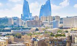 Riesgos Reputacionales en el sector financiero de Azerbaiyán