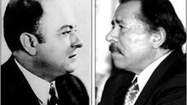 Nicaragua: de la dinastía de los Somoza a la de los Ortega