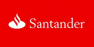 Banca, Reputación y Riesgos Reputacionales: Banco Santander toma el liderazgo