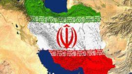 El mundo desde Irán