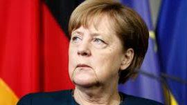 Oportunidades para España en su relación con Alemania