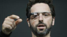 Primera aplicación de las Google Glass para ganar a las cartas