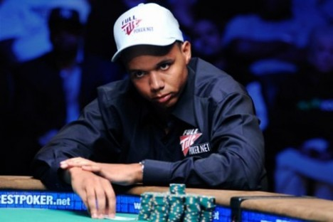 PhilIvey