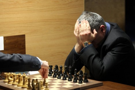 Ivanchuk-Candidatos-Londres