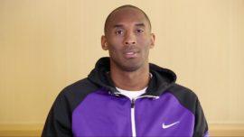 Kobe Bryant rechaza jugar los Mundiales de Poker