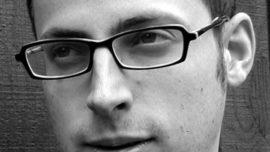 Nate Silver, el bloguero que plantó al New York Times