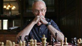Rex Sinquefield, el aficionado al ajedrez que se hizo multimillonario
